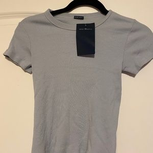 NEW WITH TAGS Brandy Melville Top
